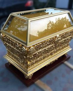 Гробница Христа, купить гробницу в церковь